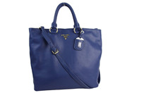 Prada P-BN1713BB dark blue