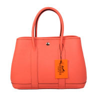 2013 Hermes 30CM A1288 watermelon red