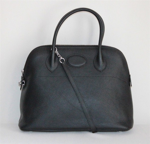 2014 Hermes New models 509084 black