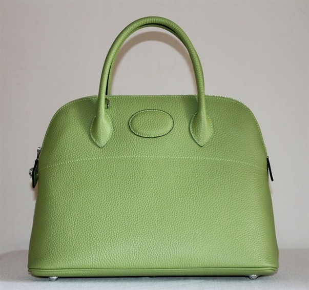 2014 Hermes New models 509084 green