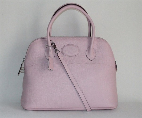 2014 Hermes New models 509084 light pink