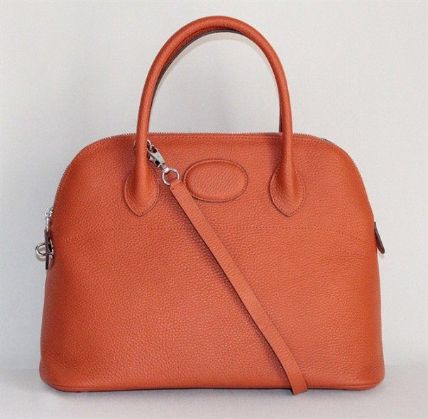 2014 Hermes New models 509084 orange