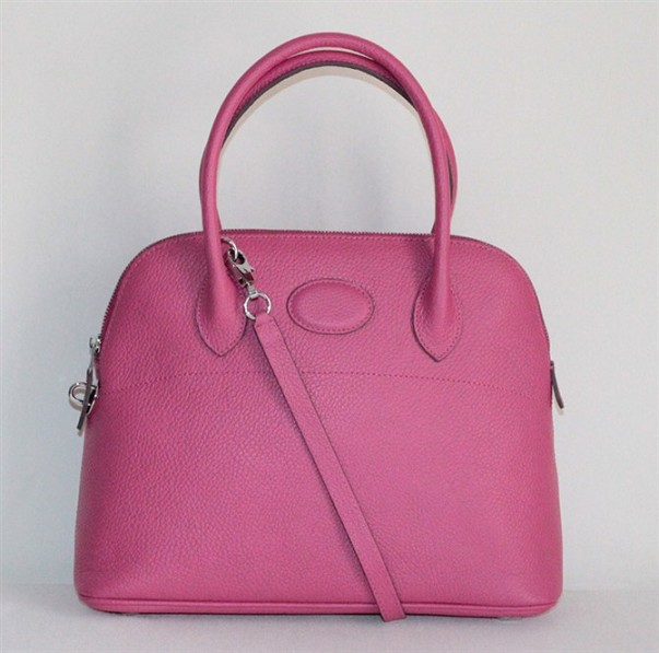 2014 Hermes New models 509084 rose