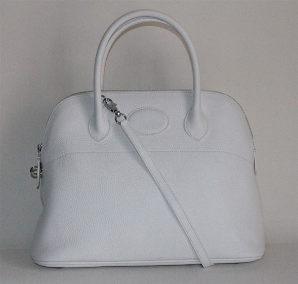 2014 Hermes New models 509084 white