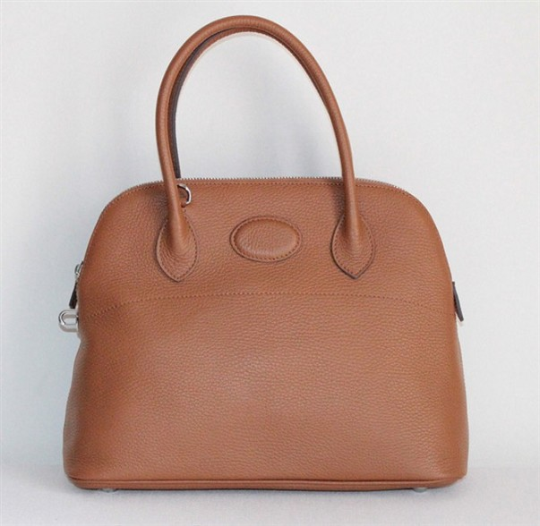 2014 Hermes New models 509084 khaki