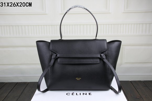 2015 Celine top quality 3368 black