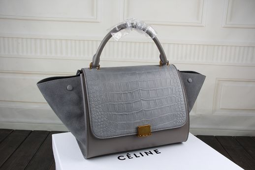 2015 Ceilne hot style 3342 gray