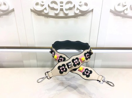 Fendi Shoulder Strap 0018