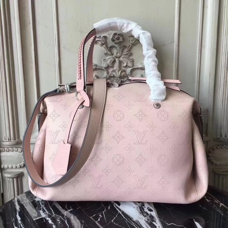 louis vuitton original Mahina asteria 54671 pink