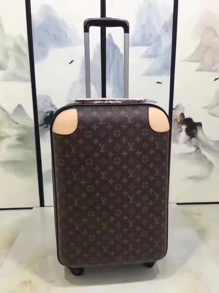 Louis Vuitton Monogram Canvas Universal wheel Pegase 65 66857