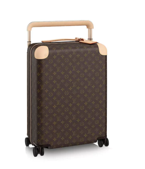 Louis Vuitton Monogram Canvas HORIZON 50 M23209