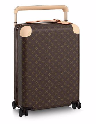 Louis Vuitton Monogram Canvas HORIZON 55 M23203