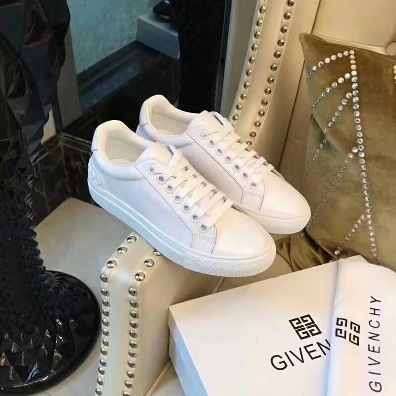 GIVENCHY Lovers Shoes GI81H