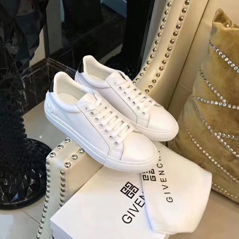 GIVENCHY Lovers Shoes GI82H