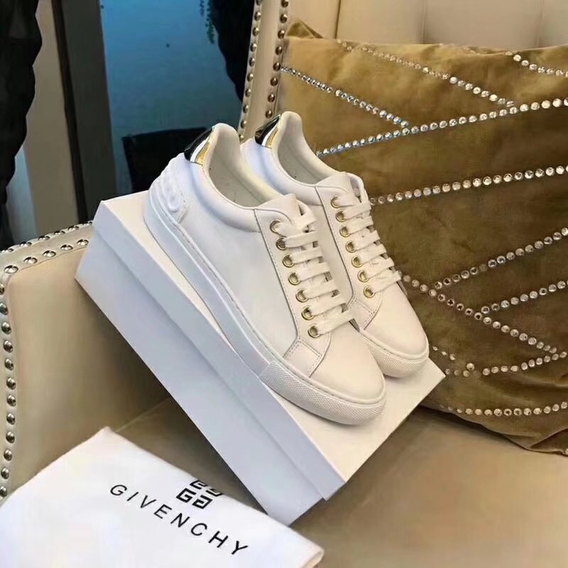 GIVENCHY Lovers Shoes GI85H