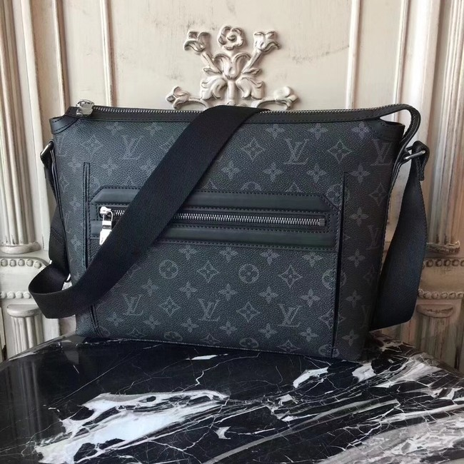 Louis Vuitton Original ODYSSEY MESSENGER PM M44223