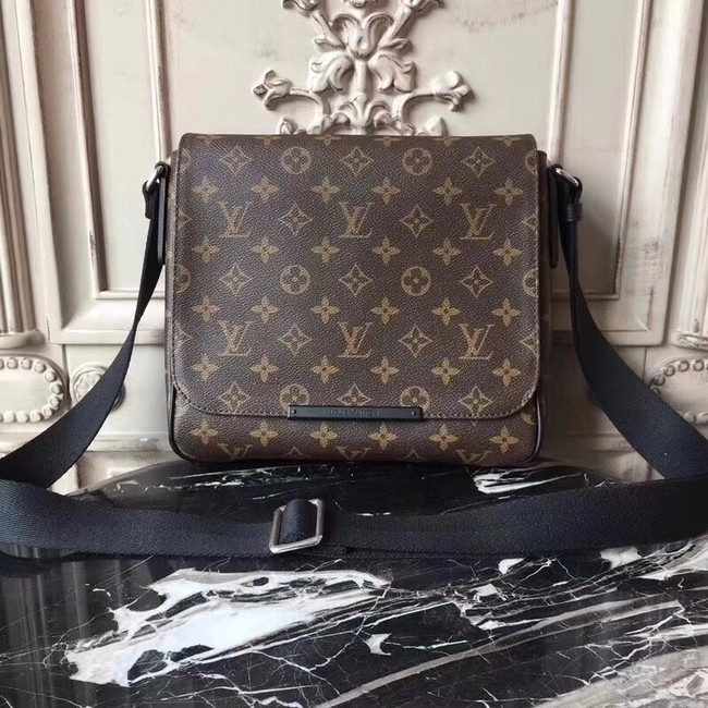 Louis Vuitton Monogram Canvas N40935