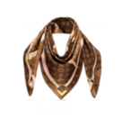 Top quality louis vuitton scarf 25659
