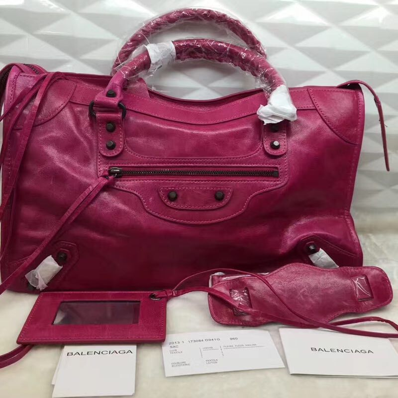 bb31c4b9c7 Buy discount Balenciaga handbags online