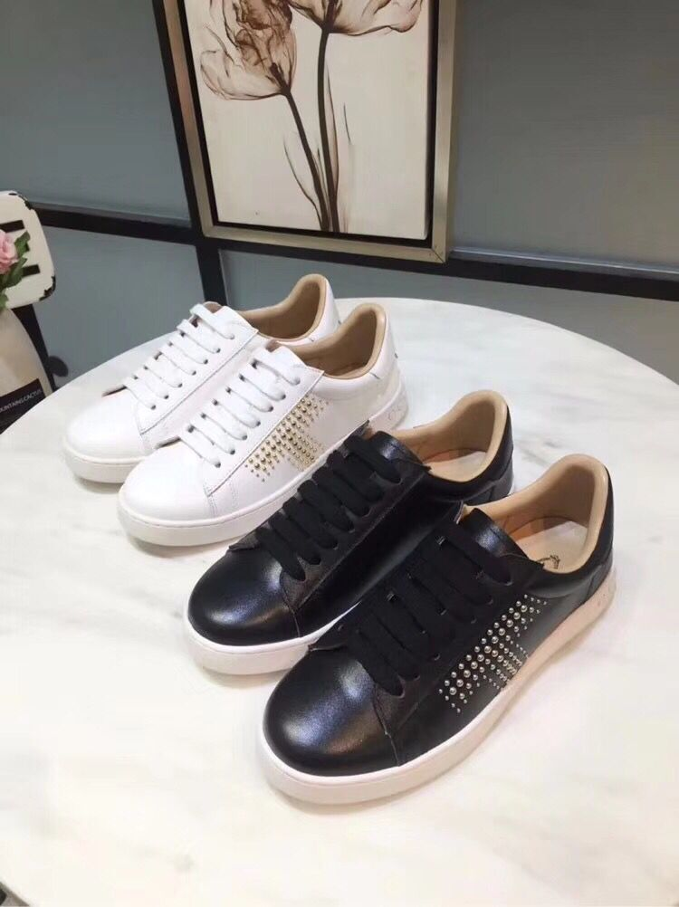 Tods Lady Casual Shoes TD08145