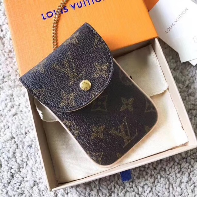Louis Vuitton Monogram Canvas Original N60026