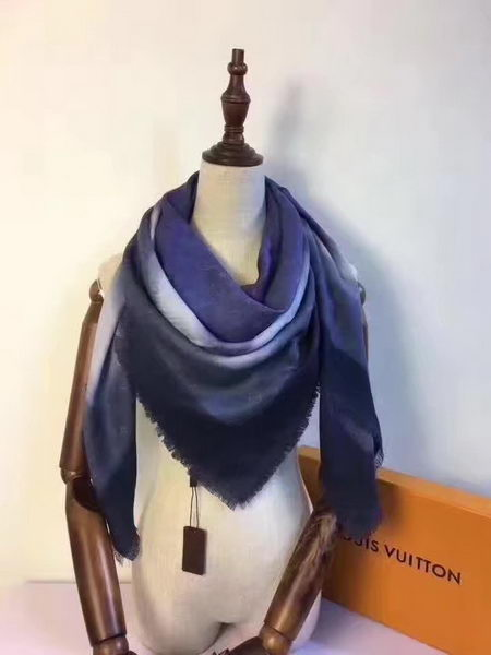 Louis Vuitton Scarf LVS9216A