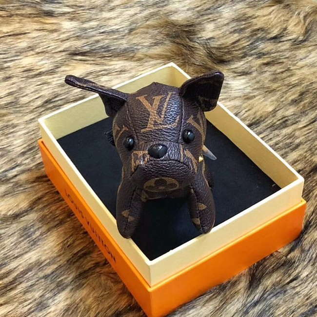 Louis Vuitton Fighting dog 55369