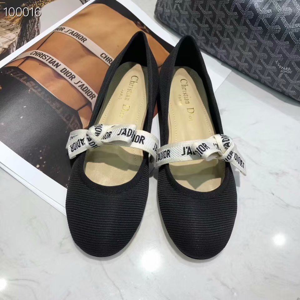 Dior Shoes Dior611MG-1