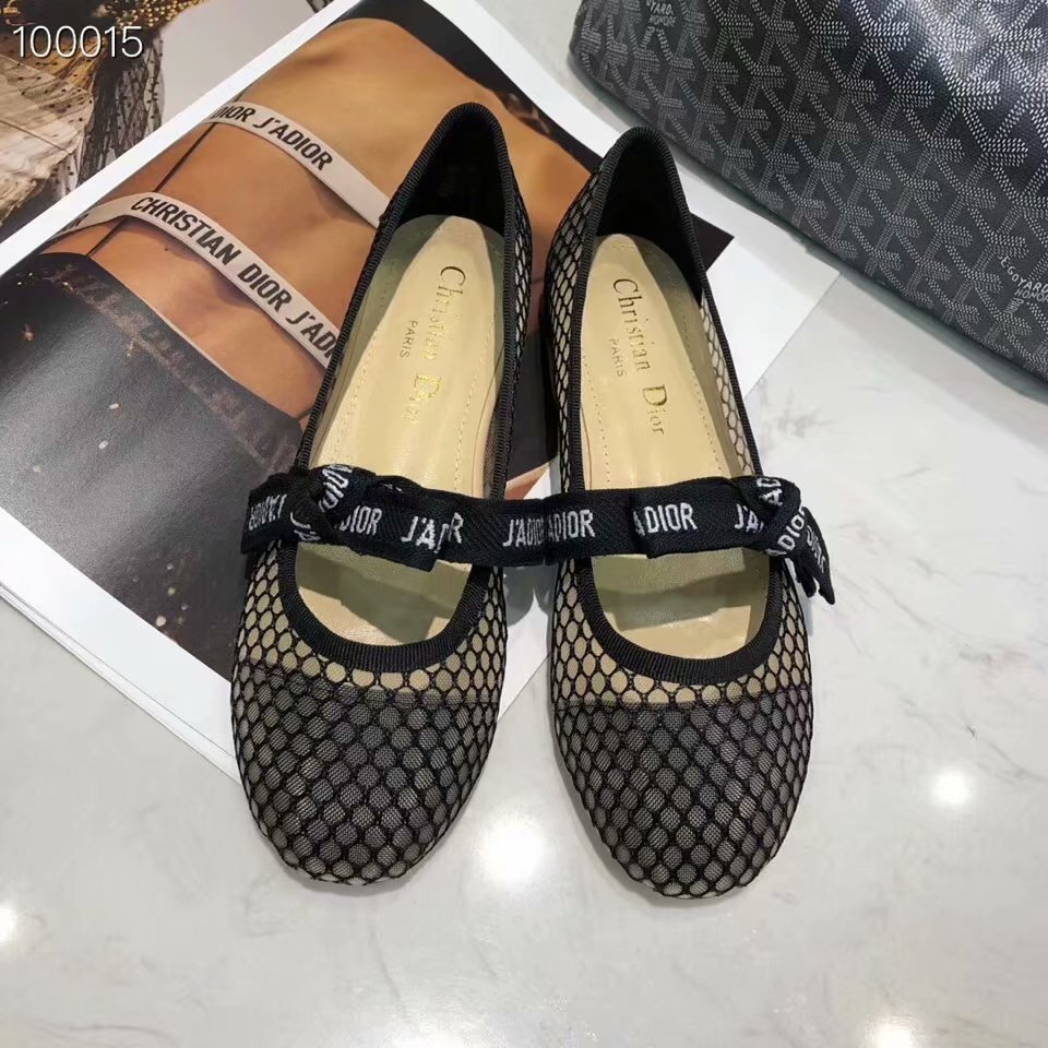 Dior Shoes Dior611MG-2