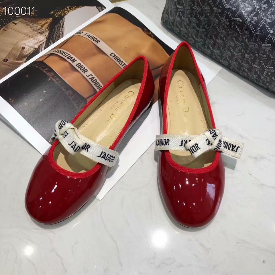 Dior Shoes Dior611MG-6