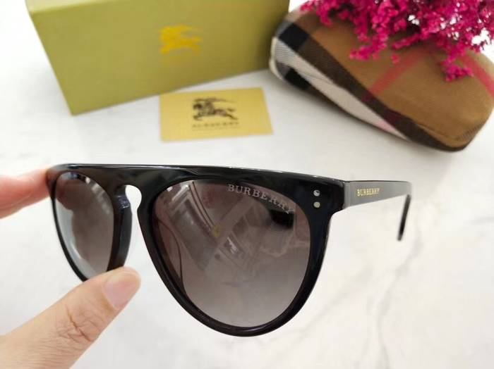 BurBerry Sunglasses Top Quality BB41001