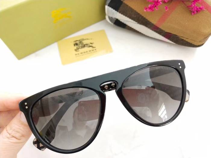 BurBerry Sunglasses Top Quality BB41013