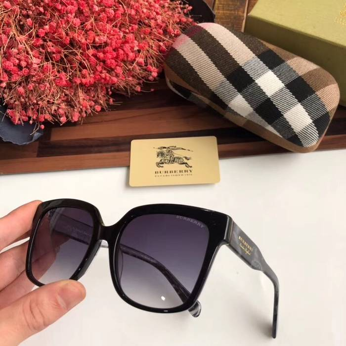 BurBerry Sunglasses Top Quality BB41019