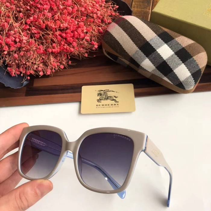 BurBerry Sunglasses Top Quality BB41020