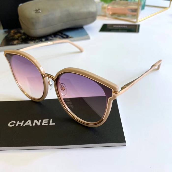 Chanel Sunglasses Top Quality CC41199