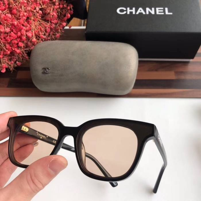 Chanel Sunglasses Top Quality CC41201