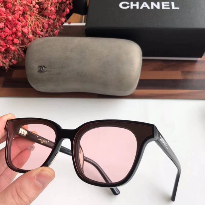 Chanel Sunglasses Top Quality CC41204