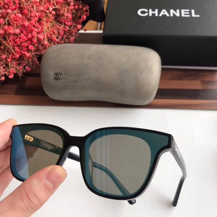 Chanel Sunglasses Top Quality CC41205