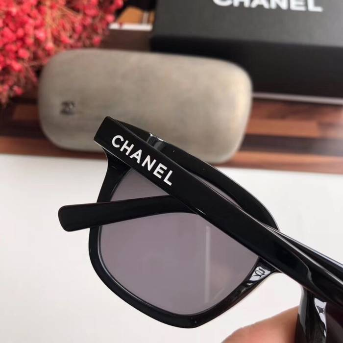 Chanel Sunglasses Top Quality CC41206
