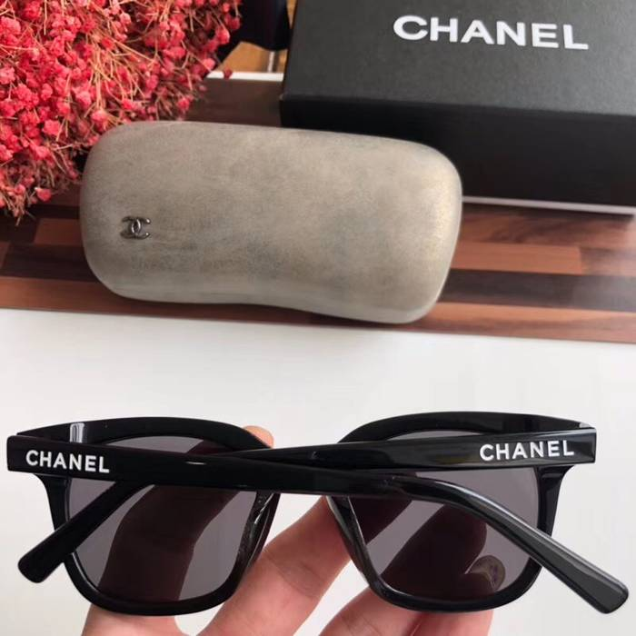 Chanel Sunglasses Top Quality CC41207