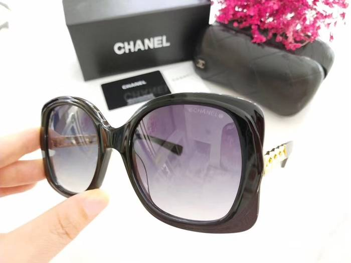 Chanel Sunglasses Top Quality CC41217