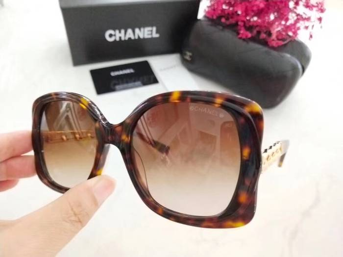 Chanel Sunglasses Top Quality CC41218