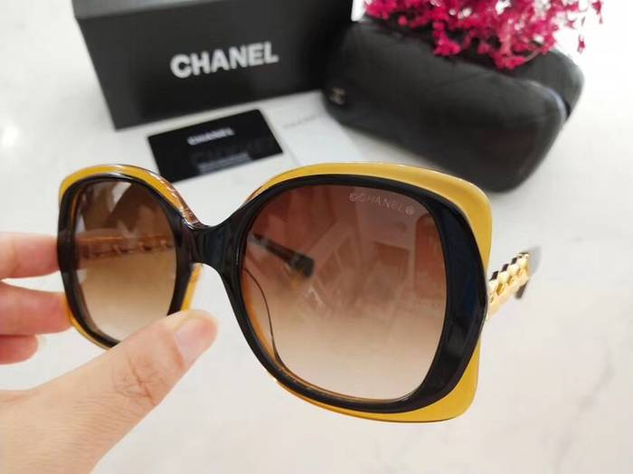 Chanel Sunglasses Top Quality CC41219