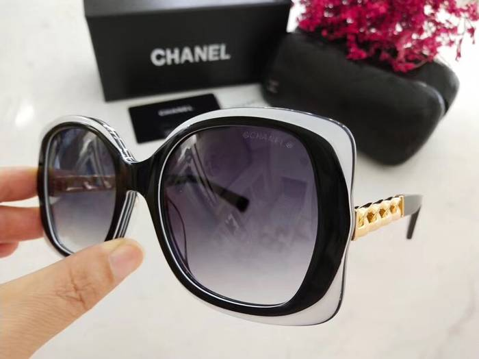 Chanel Sunglasses Top Quality CC41220