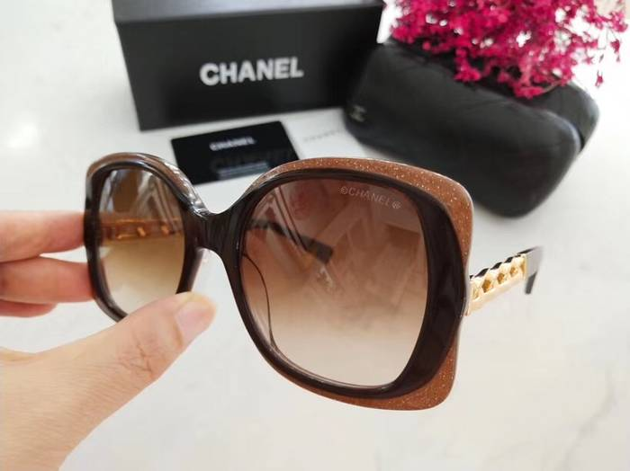 Chanel Sunglasses Top Quality CC41222
