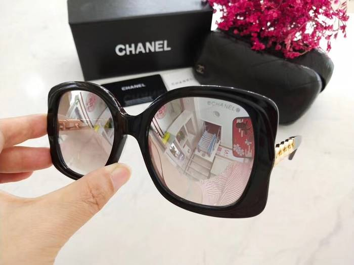Chanel Sunglasses Top Quality CC41223