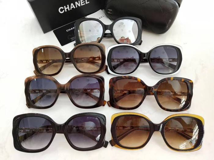 Chanel Sunglasses Top Quality CC41224