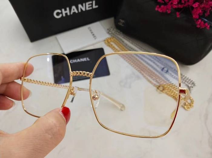 Chanel Sunglasses Top Quality CC41225