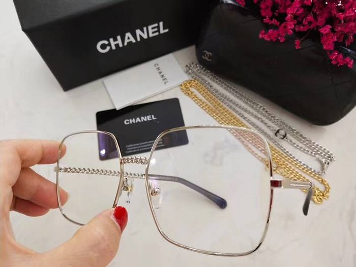 Chanel Sunglasses Top Quality CC41226