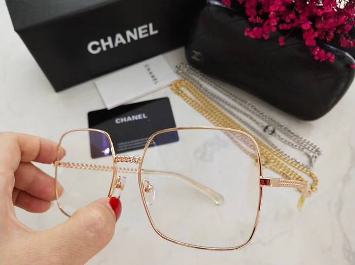 Chanel Sunglasses Top Quality CC41227